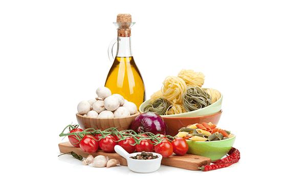 fresh-italian-food