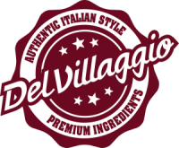 Del Villaggio - true taste of Italy