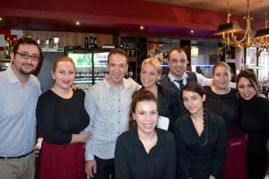 DelVillagio Dec15-6