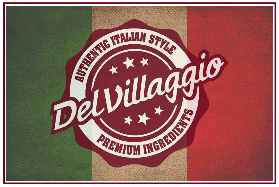 Best Italian Restaurant – Why Birmingham Loves Del Villaggio