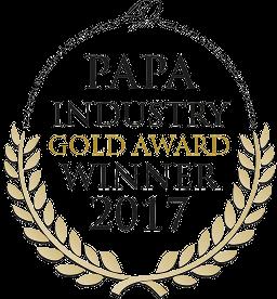 Papa Award
